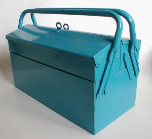 bluemetaltoolbox
